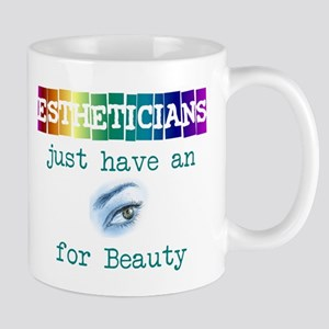 Eye Esti Mug