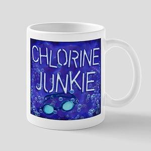 ChlorineJunkie3 Mug