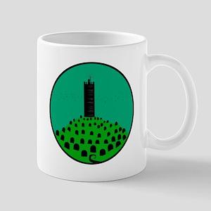 Dark Tower Mug