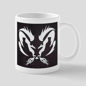 Ram Sign Mug