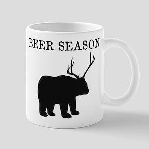 A product name Mug