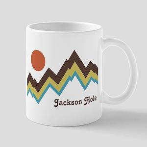 Jackson Hole Mug