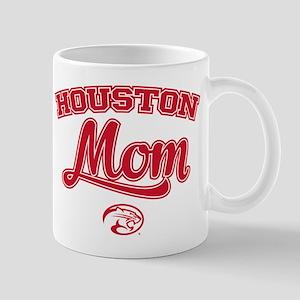 Houston Cougars Mom Mugs