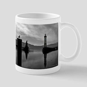 Lindau, Germany Mug