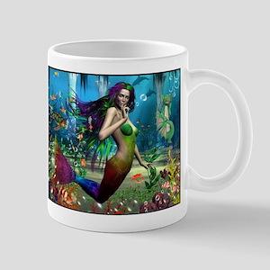 Best Seller Merrow Mug