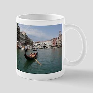 favorite venice photo 3 Mugs