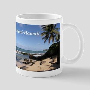 Great Gifts from Maui Hawaii Mug