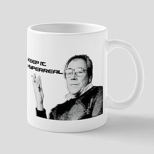 hyperreal Mugs