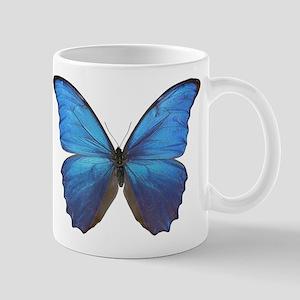 MORPHO DIDIUS D Mug