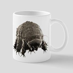 Water Bear Mug