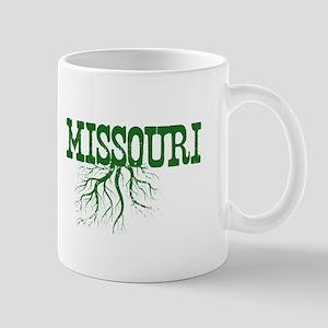 Missouri Roots Mug