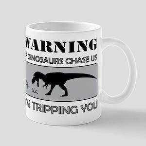 dino-trip-0-2-a Mug