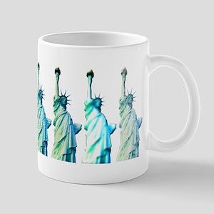 Liberty Mug