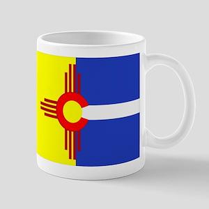 NM/CO Mugs