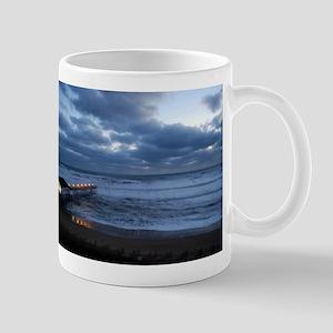 Gathering Storm Mug