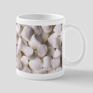marshallows Mug