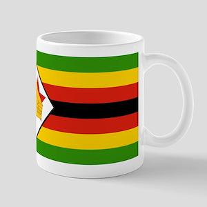 Zimbabwe Mugs