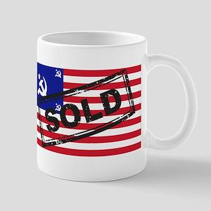 Sold! Mugs