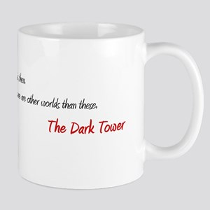 Dark Tower Mugs