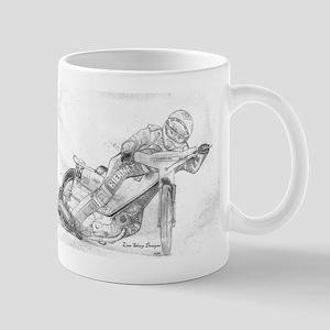 sharpdesigns.bike.speedwaybikeforprintbest Mugs