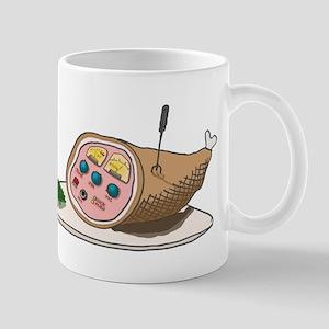 SAT_hamradio Mugs