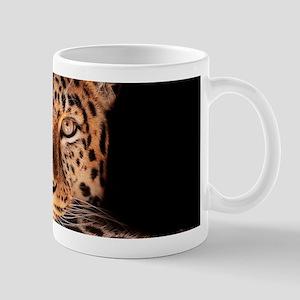 Jaguar Mugs