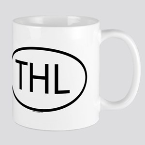 THL Mug