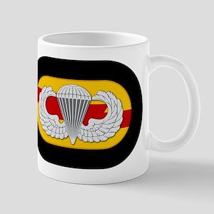 75th Ranger Airborne Mug