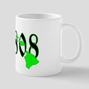 Variety Design Mug