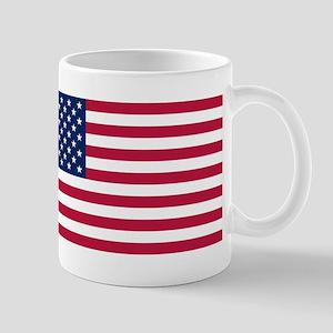 United States of America Mug