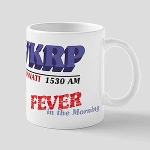wkrpfever-04 Mugs