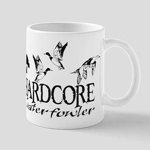 DUCK AND GOOSE HUNTING Mug