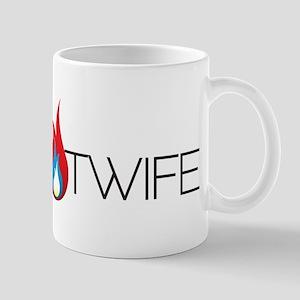 Hotwife Mug