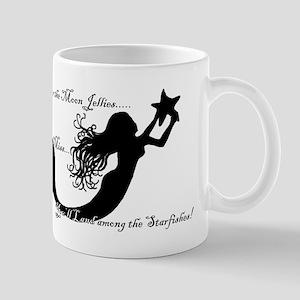 Reach for The Moon... Mug