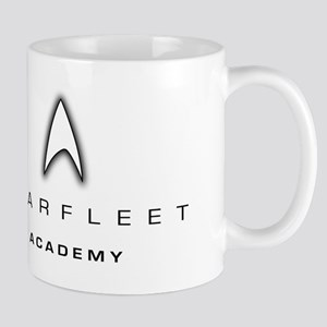 Star Trek: Starfleet Academy Mug