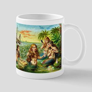 mer Mugs