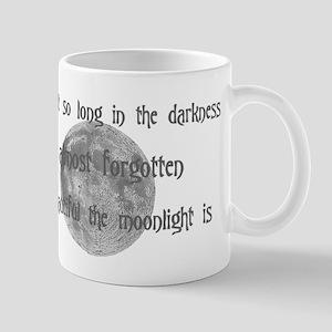 moonlight Mug