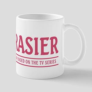 FRASIER Mugs