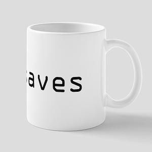 :w! saves Mug