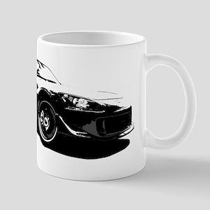 S2000 Mug