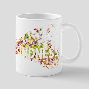 Scatter Kindness Mugs