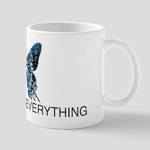 I Remember... Mug