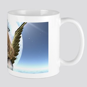Guardian Angels Mug