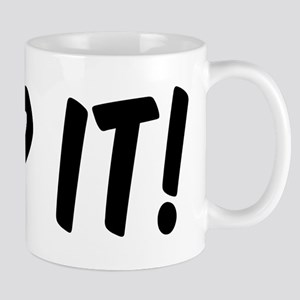 Nip It! Mug