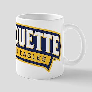 Golden Eagles 11 oz Ceramic Mug