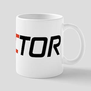 trACtor_1 Mugs