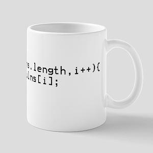 Exploit Them All - Mugs