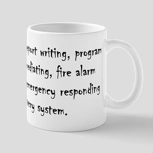 coffeecup Mugs