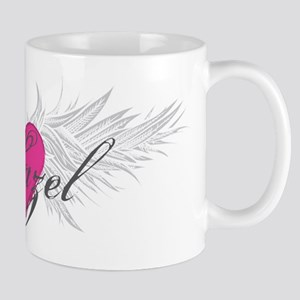 My Sweet Angel Hazel Mug