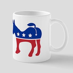 assman_mug Mugs